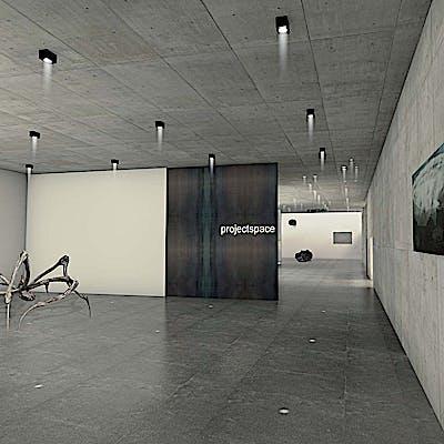 Laloupe stanton arlberg hohe kunst der begegnung hospiz florian werner 05 7555wk5zt