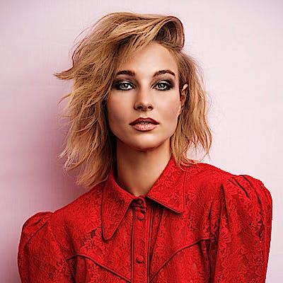 Laloupe sturmayr coiffeure 1