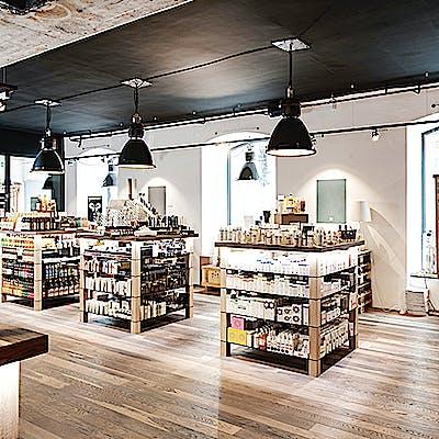 Laloupe innsbruck shopping resort concept store 01 1 755apub7h