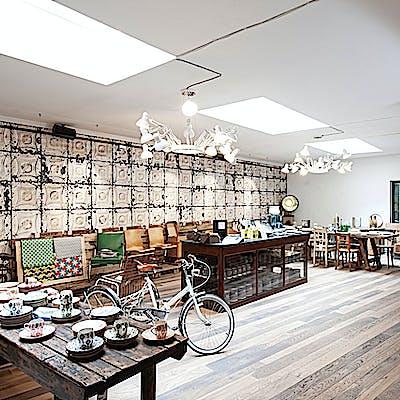 Laloupe innsbruck shopping resort concept store 02 755apub7b