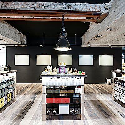 Laloupe innsbruck shopping resort concept store 06 755apub7f