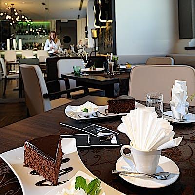 Titelbild für Restaurant-, Café- & Bar-Tipps