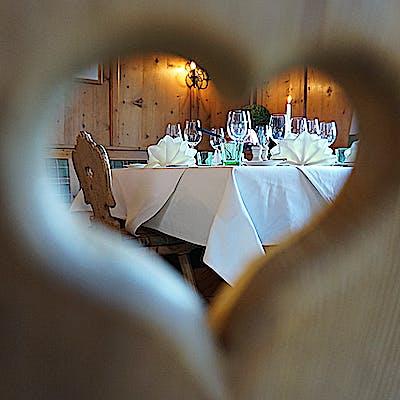 Laloupe lech restaurant alpenblick 02 755c981cz