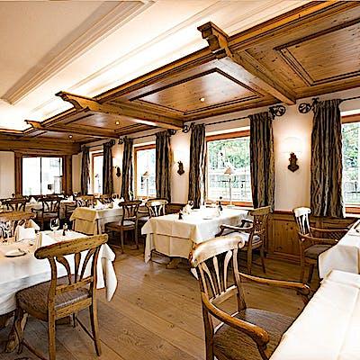 Laloupe guide berghof lech heiraten 03 1 7555sfc44