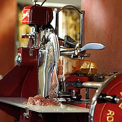 Laloupe lech arlberg la fenice restaurant 01 1 755973yig