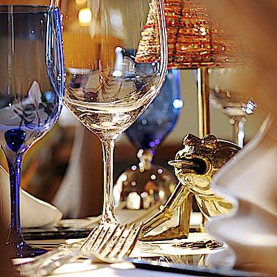 Laloupe lech arlberg la fenice restaurant 02 1 755973yif