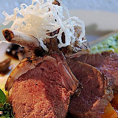 Laloupe lech arlberg la fenice restaurant 03 1 755973yih