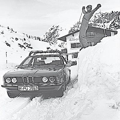 Zuers arlberg 10 754xblegw