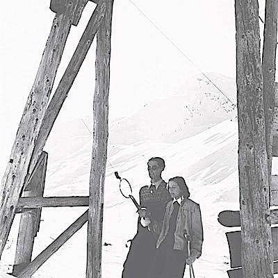 Zuers arlberg 12 754xblegx