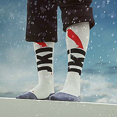 FALKE Skiing AW20 1