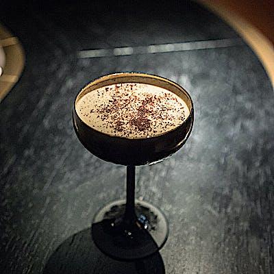 Berghof Martini hoch