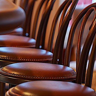 Titelbild für Einkehrtipp für Bar-Hocker & Lounge-Sitzer