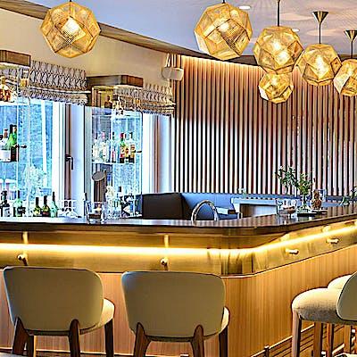 Goldener Berg Bar 4 754vstcsg