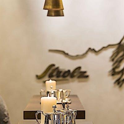 Strolz Treff Bar 14 754vstcsm