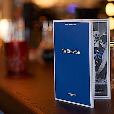 Die blaue bar lech 05 754vstcst