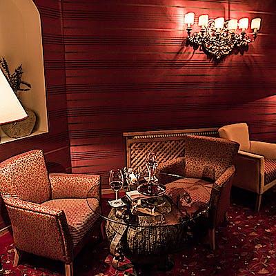 Laloupe stuben arlberg hotel restaurant 02 755ccsb3s