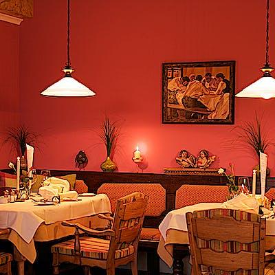 Laloupe stuben arlberg hotel restaurant 04 1 755ccsb3v