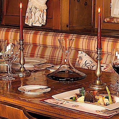 Laloupe stuben arlberg restaurant postamt 04 755ccsbtn