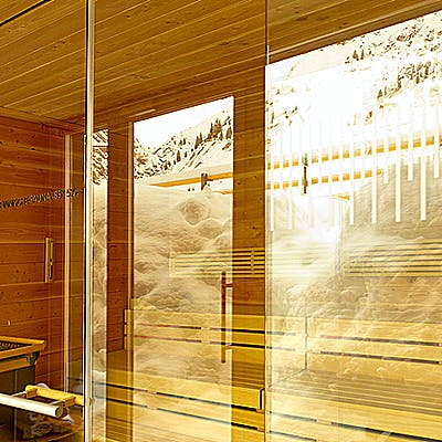 Laloupe stuben arlberg lodges hotel 01 755ccsh1v