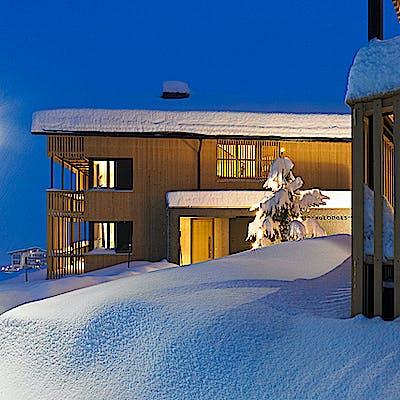 Laloupe stuben arlberg lodges hotel 03 1 755ccsh1x