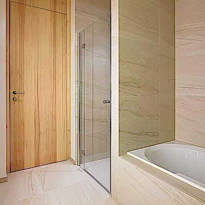 Laloupe stuben arlberg lodges hotel 04 755ccsh1w