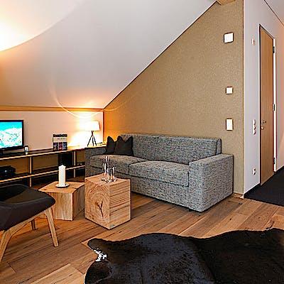 Laloupe stuben arlberg lodges hotel 05 755ccsh1s