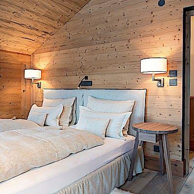 La Loupe Kitzbuehel Lodge 3 161215 123543 759xmxqvt