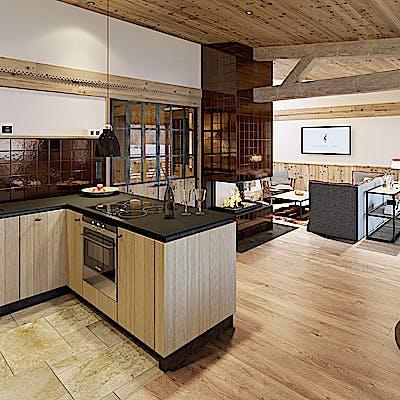 La Loupe Kitzbuehel Lodge 4 161215 123545 759xmxqvw