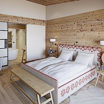 La Loupe Kitzbuehel Lodge 5 161215 123548 759xmxqvy