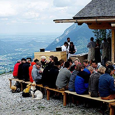 Alpen s1 750p4x0fx