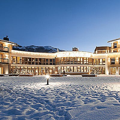 La Loupe Kitzbuehel Country Club 3 161215 121704 759xmxpgq