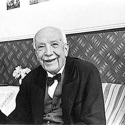 Titelbild für Geburtstags-Strauss
