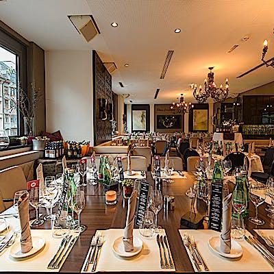 Laloupe innsbruck schindler cafe restaurant12 755am9ahd