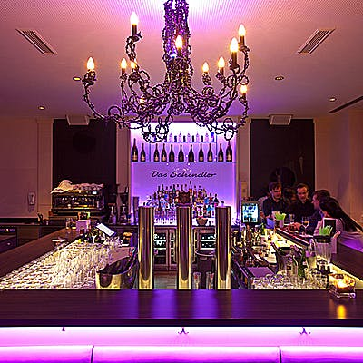 Laloupe innsbruck schindler cafe restaurant3 755am9ahi