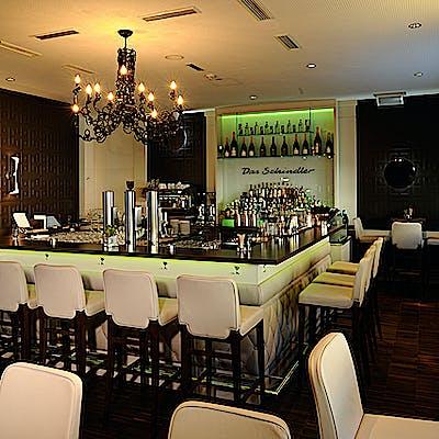 Laloupe innsbruck schindler cafe restaurant5 755am9aio