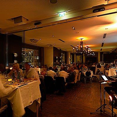 Laloupe innsbruck schindler cafe restaurant7 755am9ais