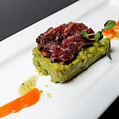 Laloupe innsbruck schindler cafe restaurant8 755am9ait
