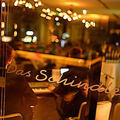 Laloupe innsbruck schindler cafe restaurant9 755am9aiu