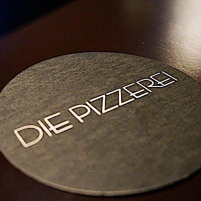 Laloupe innsbruck restaurant pizzerei2 755am95z5