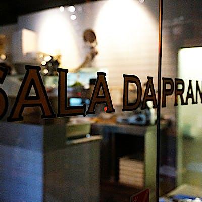 Laloupe innsbruck restaurant pizzerei3 755am95z5