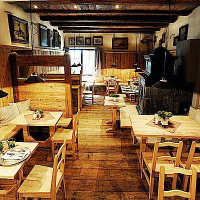 Laloupe innsbruck gasthof restaurant hotel weisses roessl4 755am9bmu