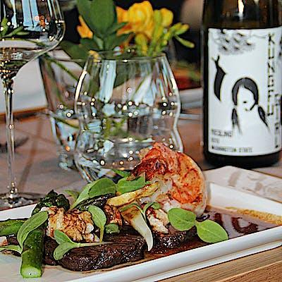 Laloupe innsbruck hotel restaurant bar adlers2 755am99zl