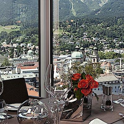 Laloupe innsbruck hotel restaurant bar adlers3 755am99zk