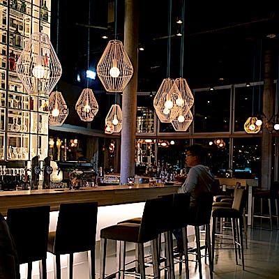 Laloupe innsbruck hotel restaurant bar adlers4 755am99zn