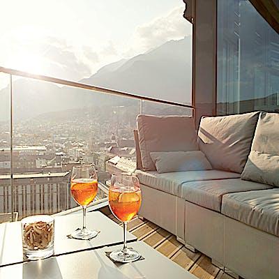 Laloupe innsbruck hotel restaurant bar adlers5 755am99zm