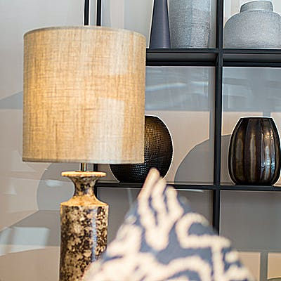 Laloupe room service boutique der berghof lech bildergalerie01 7555gijux