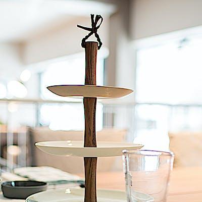 Laloupe room service boutique der berghof lech bildergalerie02 7555gijux