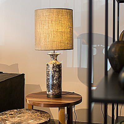 Laloupe room service boutique der berghof lech bildergalerie03 7555gijuy