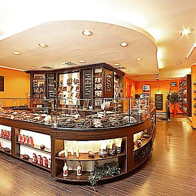 Laloupe chocolaterie amelie shop garmisch partenkirchen guide winter sommer bildergalerie02 75523moff