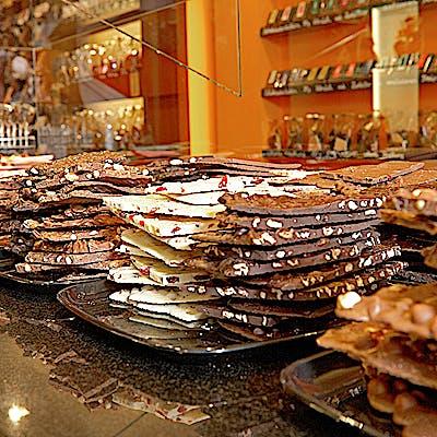 Laloupe chocolaterie amelie shop garmisch partenkirchen guide winter sommer bildergalerie03 75523mofg